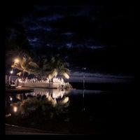 Photo taken at Sheraton Denarau Villas by Nadi Bay Photography on 9/8/2012