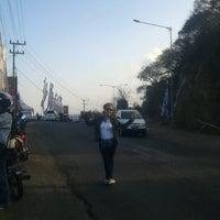 Photo taken at banyuwangi city by Tya K. on 8/21/2012