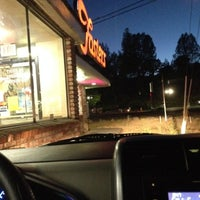 Photo taken at Fosters Freeze by Greg C. on 8/12/2012