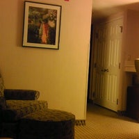 Photo taken at Wingate by Wyndham Atlanta Norcross by Mark M. on 7/19/2012