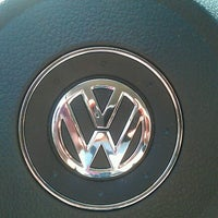 Photo taken at vw golf GTI by 👈ОТЕЦ . on 7/27/2012