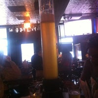 Photo taken at Lion Head Pub by P1 on 6/22/2012