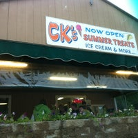 Photo taken at CK's Authentic Mexican Food by Stephanie on 6/18/2012