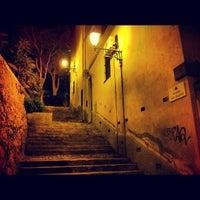 Foto scattata a Antica Cagliari da Luca ♍ il 8/10/2012