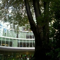 Photo taken at Branford Price Millar Library (PSU) by Leighta L. on 6/6/2012