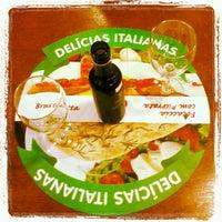 6/21/2012 tarihinde Miro R.ziyaretçi tarafından Supermercado Zona Sul'de çekilen fotoğraf