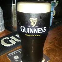 Photo taken at Sheridan's Irish Pub by Jake P. on 6/8/2012