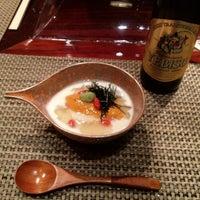 7/11/2012 tarihinde Paul J.ziyaretçi tarafından Kyo Ya'de çekilen fotoğraf