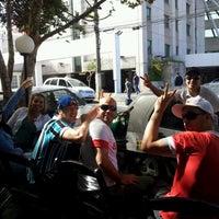 Foto tirada no(a) Bom Sabor por Ticiana F. em 3/18/2012