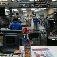 Photo taken at McDonalds by Bianca C. on 5/31/2012