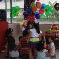 Photo taken at KFC by Diana T. on 3/8/2012