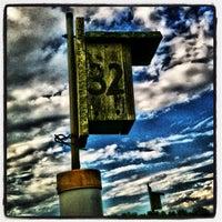 Photo taken at Sharon Woods Metro Park by Gary G. on 6/8/2012