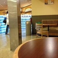Photo taken at Safeway by ERICK R. on 5/1/2012
