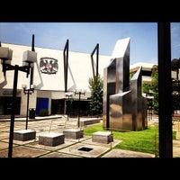 Foto tomada en Universidad La Salle por Daniel M. el 7/30/2012