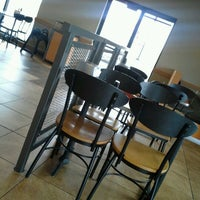 Photo taken at Jack in the Box by Dusti M. on 5/31/2012