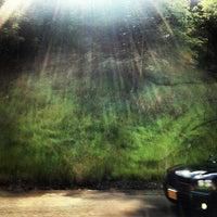 Photo taken at Bottle Drop: Oregon Redemption Center by Jaime S. on 6/9/2012