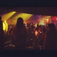Photo taken at Palladium by toni on 9/7/2012