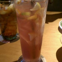 Photo taken at Olive Garden by Lydia M. on 2/11/2012