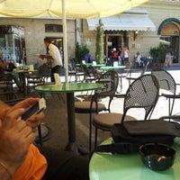 Foto scattata a Caffe' del Corso da Paola R. il 8/25/2012