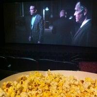 century walnut creek 14 and xd movie theater in walnut creek