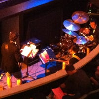 Photo taken at Morton Theatre by Paul R. on 6/22/2012