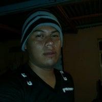 Photo taken at dir construcciones by Alan H. on 9/8/2012