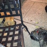 Photo taken at Frankie & Fanucci's by Stephanie on 7/28/2012