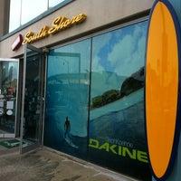 Photo taken at Hawaiian South Shore by @MiwaOgletree on 4/5/2012