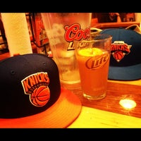 Photo taken at Hooters by Scott B. on 5/10/2012