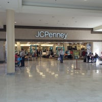 Photo taken at JCPenney by Chih-Han C. on 4/7/2012