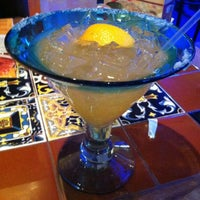 Photo taken at Chili's Grill & Bar by Mike P. on 7/29/2012