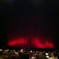 Foto tomada en Teatro Jorge Negrete por Hector Andres B. el 8/27/2012