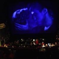 Foto scattata a Piccadilly Theatre da Lester F. il 6/7/2012