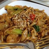 Photo taken at Jackpot Dining by Mod U. on 7/4/2012