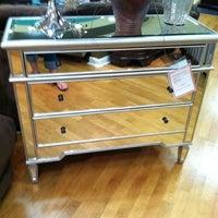 Photo taken at Bob's Discount Furniture by DANI. K on 6/9/2012