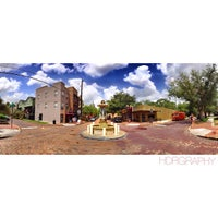 Photo prise au Dexter's of Thornton Park par Harold D. R. le7/22/2012