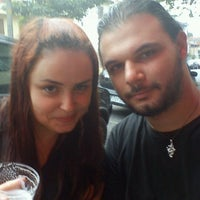 Photo taken at Bodega do Farias by Amanda V. on 2/25/2012