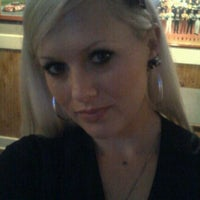 Photo taken at Natalie's Sports Bar And Grill by Krissy F. on 5/11/2012
