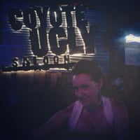 Photo taken at Coyote Ugly Saloon by Samantha on 6/22/2012