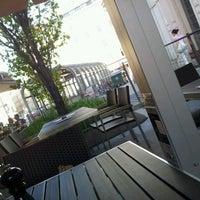 Das Foto wurde bei eatalico von daryl am 4/28/2012 aufgenommen