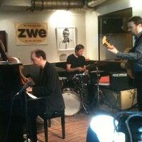 Das Foto wurde bei ZWE von Ursula M. am 6/7/2012 aufgenommen