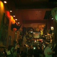 Photo taken at Cafe Van Kleef by Sam M. on 7/6/2012