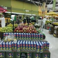 Foto tirada no(a) Pão de Açúcar por Anna Z. em 4/13/2012