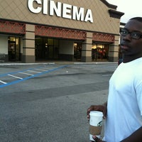 Photo taken at North Oaks Cinema 6 by Rosalind M. on 4/14/2012