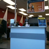 Photo taken at Great Clips by Gregory H. on 8/4/2012