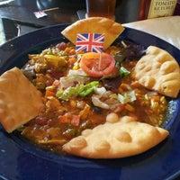 Photo taken at Big Ben British Pub & Restaurant by Cody B. on 4/11/2012