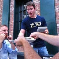 7/13/2012にDanny F.がAsh Creek Saloonで撮った写真