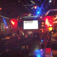 Photo taken at Mad Bull's Tavern by Mike M. on 9/9/2012