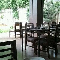 Photo taken at Chung Wah OPUS by Amrita M. on 6/17/2012