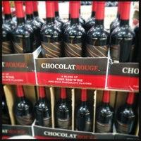 Photo taken at Costco Wholesale by Gigi on 3/30/2012